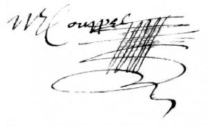 Couppel du Buron Michel 1630 s