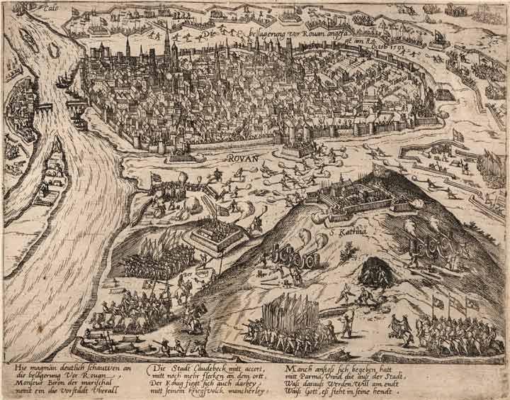 Rouen1591